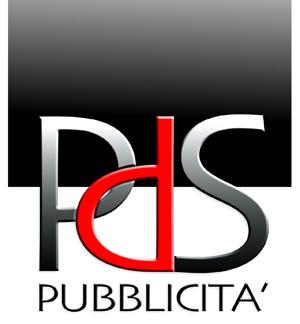 PDS Pubblicità