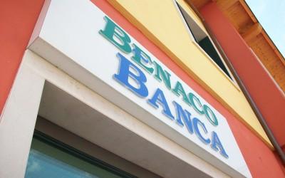 benaco banca