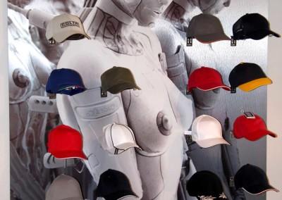 cappellini b 1500
