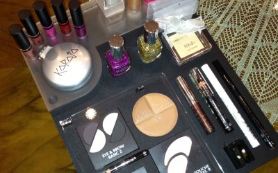 karaia cosmetici 2