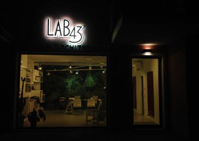 lab43