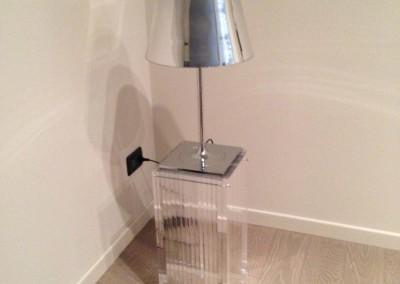 lampada plexiglass 3