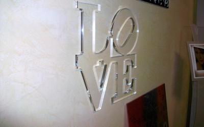 love plexiglass 2