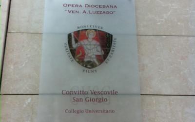 opera diocesana