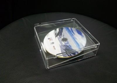 porta cd plexiglass 2