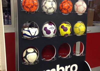porta palloni 2