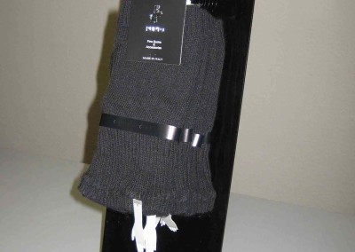 punto calze espositore 2