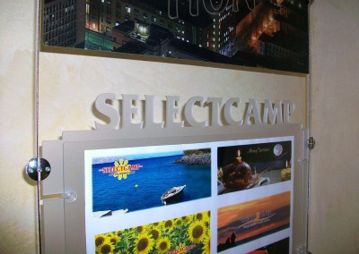 slectcamp