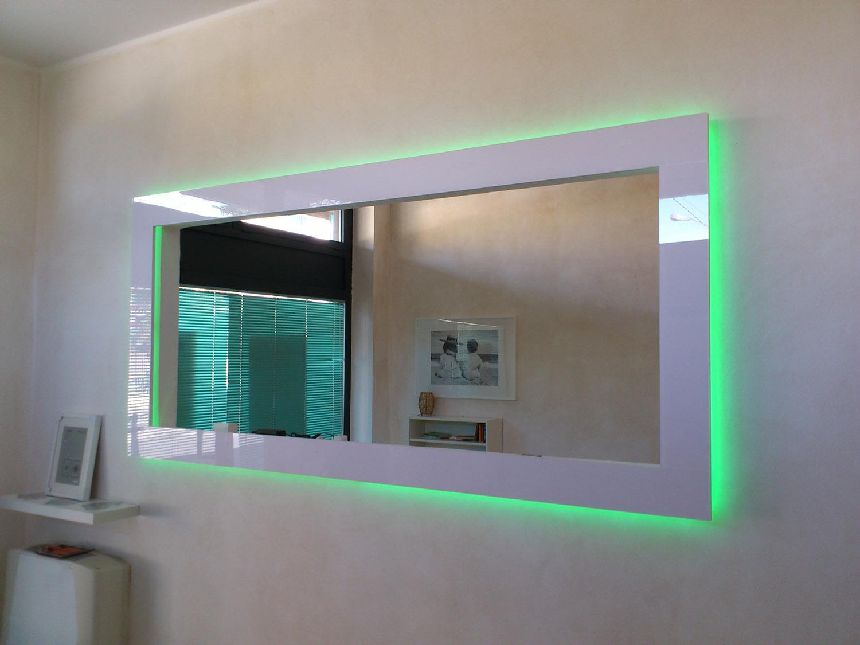 Plexiglass pds pubblicit - Plexiglass a specchio ...