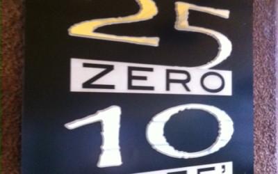 targa plexiglass 25010