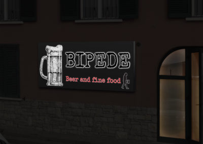 Bipede-insegna-BirraBianca-NOTTE