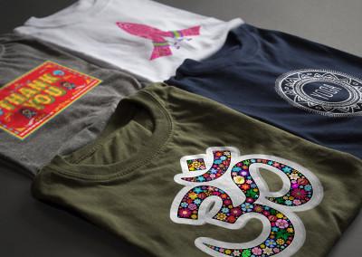STUDIO-YOGA T-Shirt-21-GIUGNO bis