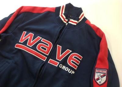 abbigliamento-wave