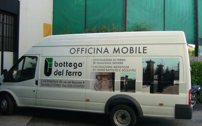 furgone-bottegadelferro