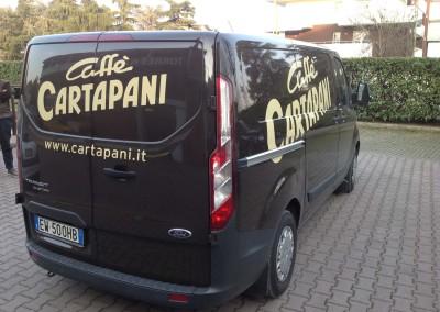 furgone-cartapani