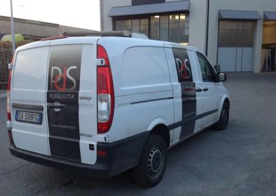 furgone-pds