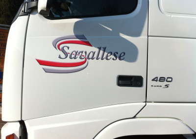 furgone-savallese