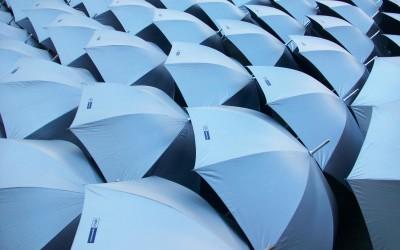 gadget-ombrelli