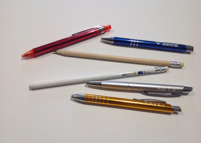 gadget-penne