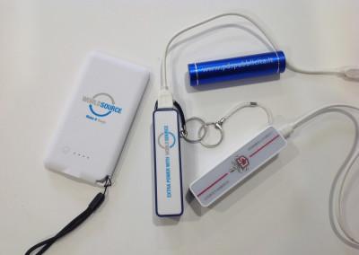 gadget-powerbamk