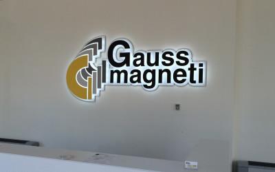 ins-gauss