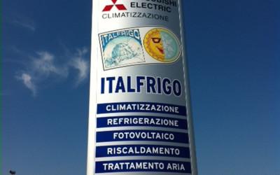 ins.-italfrigo