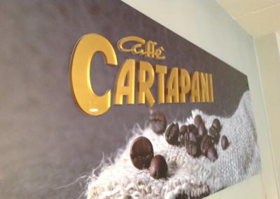 insegne-cartapani