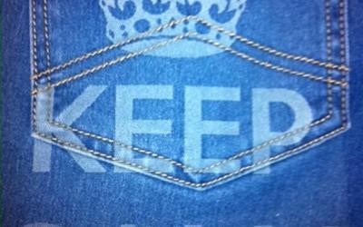 jeans-laser