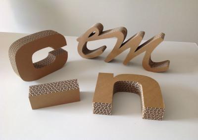 lettere-cartone