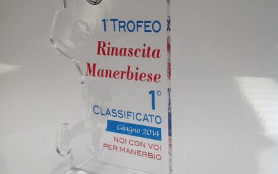 plexiglas-trofeo1