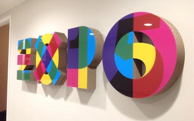 speciale-expo01