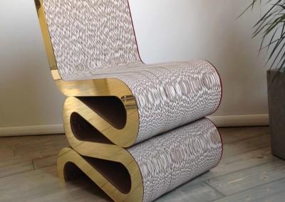 speciale-sedia-dubai