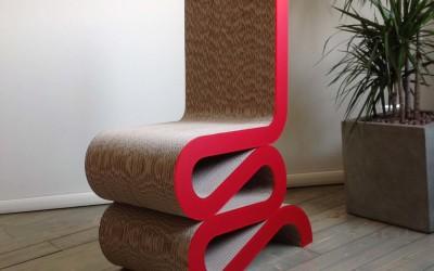speciale-sedia-red