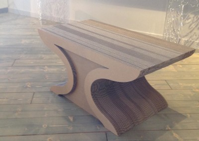 speciali-tavolino